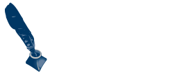 Virtual Technique